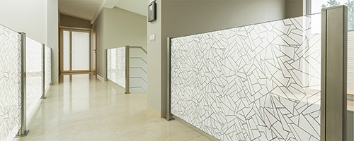 Design Adhesive Frost themes vitra