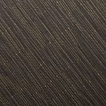 Interior Design: black-gold-fabric_t11