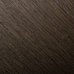 Interior Design: dark-aged-gold-wood-fibre-effect_y4