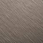 Interior Design: dark-grey-brushed-fabric_t12