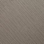 Interior Design: grey-gold-fabric_t10