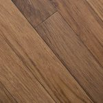 Interior Design: hardwood-panel_h4