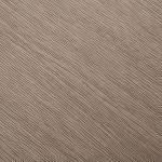 Interior Design: line-oak-sctructured_g0