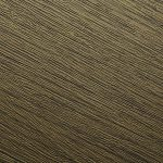 Interior Design: aged-gold-wood-fibre-effect_y2