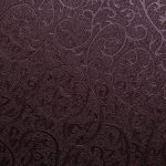 Interior Design: arabesque-aubergine_t4