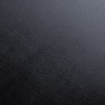 Interior Design: black-leather_x4