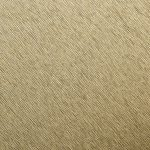 Interior Design: brushed-gold_q3