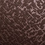 Interior Design: copper-crackled-fabric_t8