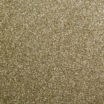 Interior Design: gold-disco_r5