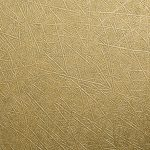 Interior Design: gold-fibre_t2
