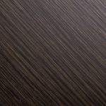 Interior Design: gold-streaked-wood_h1
