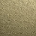 Interior Design: gold-wood-fibre-effect_y3