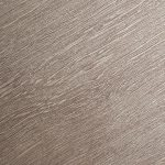 Interior Design: light-silver-grained_i13